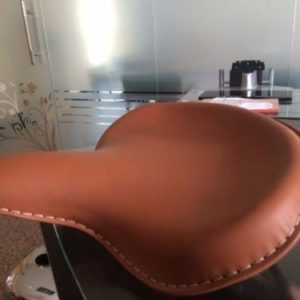 Ebay Motors Parts Accessories Motorcycle Parts Seating Seats Archives Classicbikespareparts